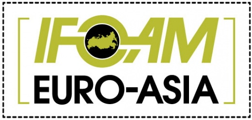 IFOAM Euro-Asia