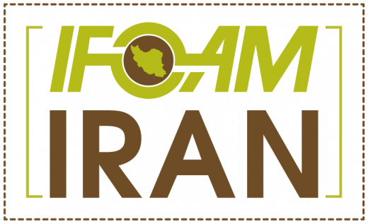 IFOAM Iran