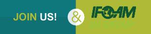 Join IFOAM - Organics International & IFOAM EU Group together!