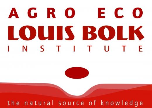 Agro Eco Louis Bolk