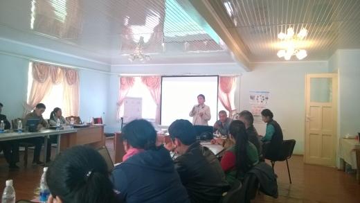 nma_kyrgyzstan_2016_classroom