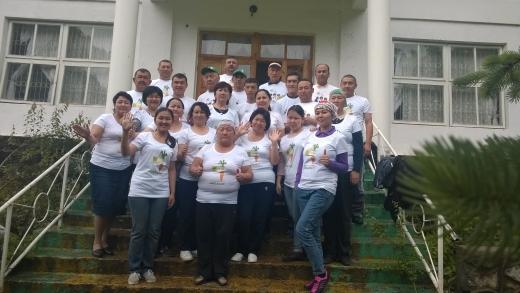 nma_kyrgyzstan_group