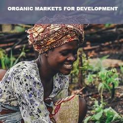 Organic Markets for Development