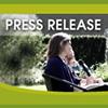 'IFOAM - Organics International' Press Release