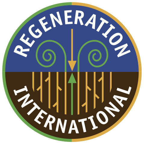 Regeneration International