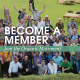 Become a Member: Join the Organic Movement!