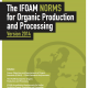 IFOAM Norms 2014