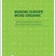 IFOAM EU - Making Europe More Organic