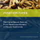 Position Paper | The Use of Organic Seed and Plant Propagation Material in Organic Agriculture