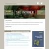 The IFOAM Insider