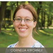 Cornelia Kirchner
