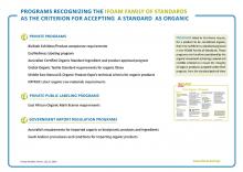 Family Benefits Frame
