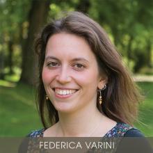 Federica Varini